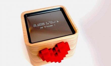 San Valentino 2020 regali hi-tech last minute