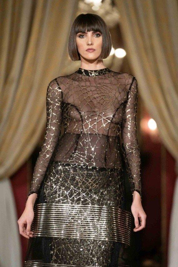 world of fashion altaroma