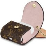 AirPods Case louis vuitton 1