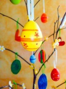 Albero do Pasqua