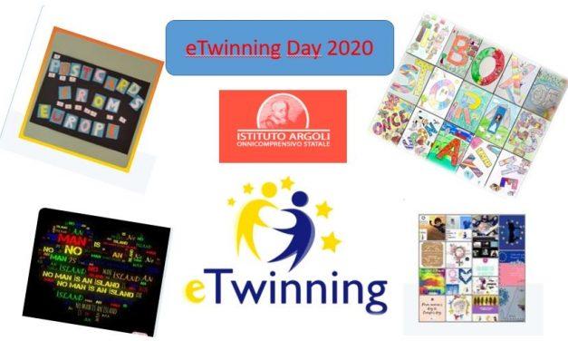 KidsBlog: Roberta ci racconta i progetti eTwinning