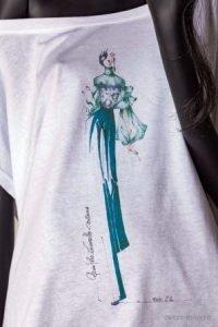 tshirt haute couture gian paolo zuccarello 0