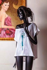 tshirt haute couture gian paolo zuccarello 2