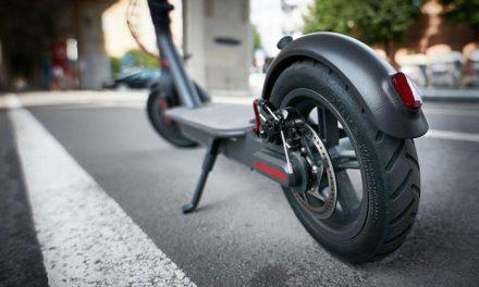 Monopattino elettrico la nuova frontiera green della mobilità