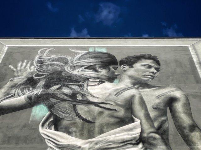 Yourban2030 un nuovo monumento per Roma