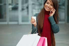 Shopping al telefono Euroma2_Visio&Shop