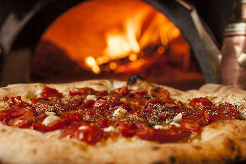 Vera Pizza-Day 17 gennaio