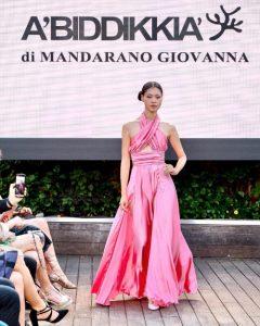 International couture Abiddikkia